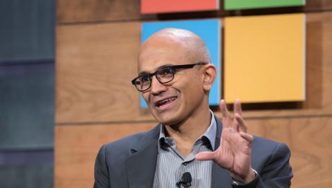 Microsoft tritt der Linux Foundation bei