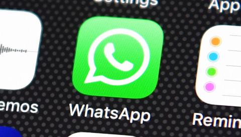 WhatsApp testet das nachträgliche Bearbeiten von Nachrichten