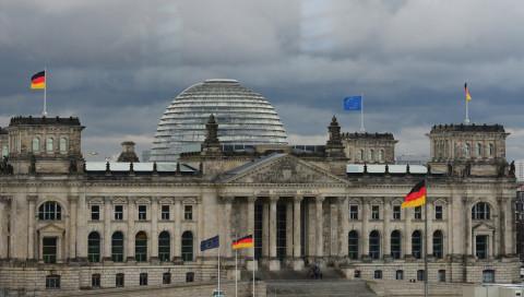 Bundestagsanalyse: Die Vorratsdatenspeicherung bleibt rechtswidrig