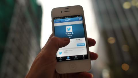 Twitter-Krise: Der Trump-Effekt bleibt aus