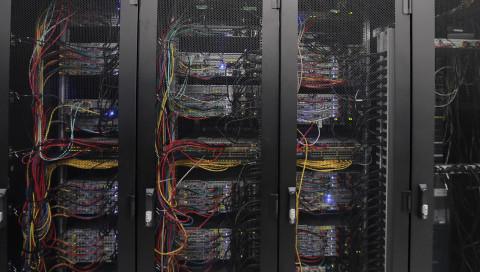 Amazon-Cloud-Ausfall: Ein simpler Tippfehler war schuld