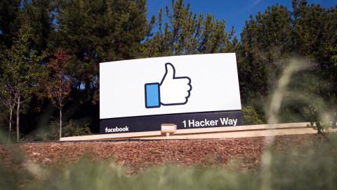 Facebook, Mozilla und Co. investieren in den Kampf gegen Fake News