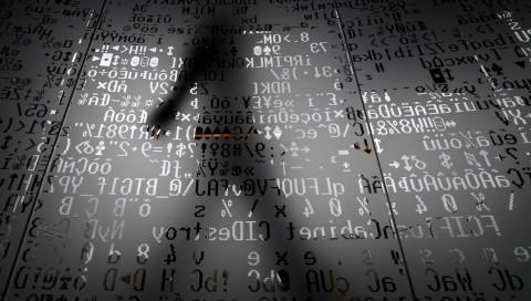 WannaCry: Der globale Hackerangriff ist noch nicht vorbei
