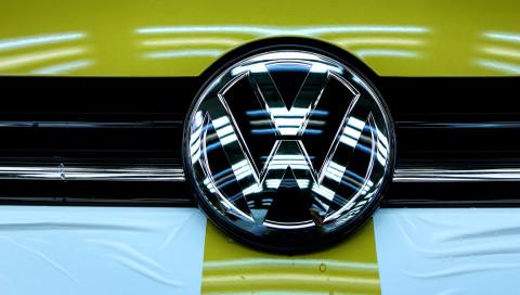 VW-Modelle sprechen ab 2019 miteinander