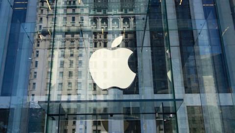 Warum Apple die Fitnessdaten seiner Mitarbeiter überwacht