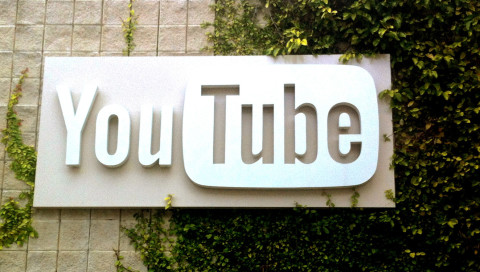 YouTube Red und Google Play Music verschmelzen zu neuem Service