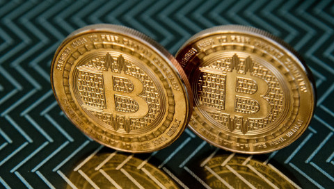Was die Bitcoin-Spaltung für Anleger bedeutet