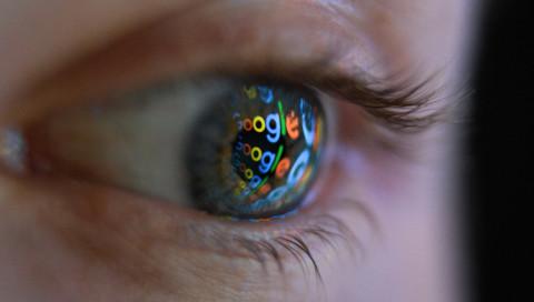 Wegen der EU-Strafe: Google spaltet den Shopping-Bereich ab