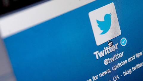 Twitter warnt seine Nutzer vor einem staatlich unterstützten Hackerangriff