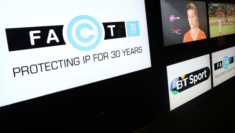 Illegale Sport-Live-Streams bald offline? Urheberrechtler entfernen SportsDevil von Github