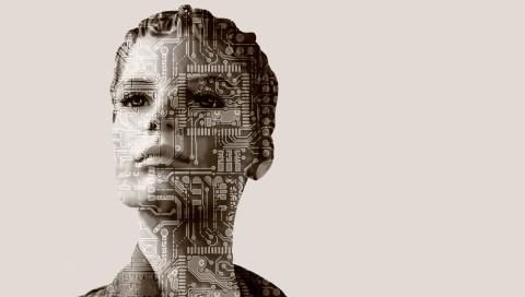 Macht Künstliche Intelligenz uns alle arbeitslos?