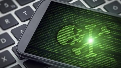 HummingBad: Diese Android-Malware bedroht 85 Millionen Smartphones