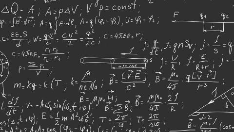 Startup uBeam: Können zehn Millionen Dollar die Gesetze der Physik verändern?