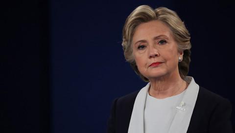 Clintons Team verschlüsselt mit Snowdens Lieblings-App