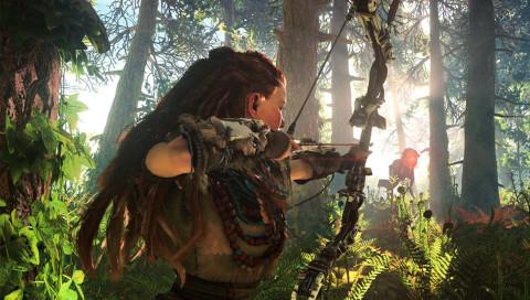 Gamescom / Die Zukunft war noch nie so schön kaputt wie in diesen Endzeit-Spielen