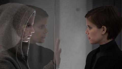 IBMs Watson schneidet den Trailer zu einem Horror-Film über KI