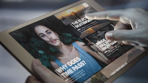 Voll beschränkt: Ein Berliner Video-Startup hat Erfolg mit Aussortieren