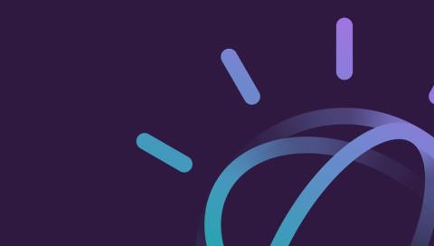 Interview: So will IBM mit Watson das Internet der Dinge erobern
