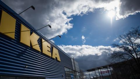 Ikea tut sich in den USA mit Amazon zusammen