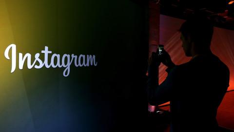 Instagram stellt neue Funktionen für Unternehmen vor