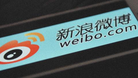 Chinas Regierung ermittelt gegen WeChat, Weibo und Baidu