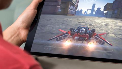 Arbeitet Apple in Taiwan an besseren Bildschirmen für iPhone und iPad?