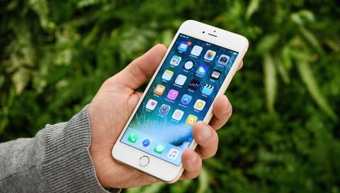 iPhone 7 Test: Dringend nötige Verbesserungen haben einen Preis