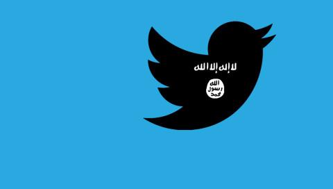 Sprachrohr für Terroristen? Die Witwe eines IS-Opfers verklagt Twitter