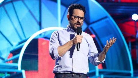 J.J. Abrams übernimmt die Regie von Star Wars: Episode IX