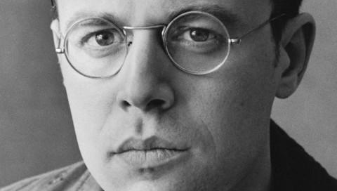 Dieser Autor schreibt seinen Roman gerade live im Netz