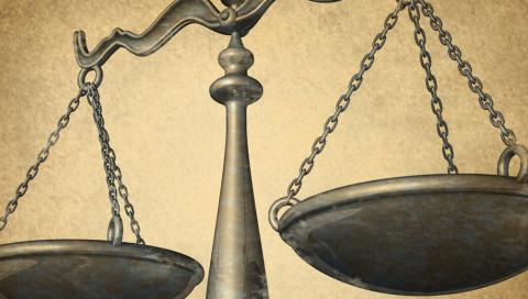 Ein Startup aus New York macht das US-Rechtssystem zum Spielfeld für die Anleger-Crowd