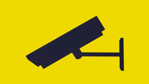 Automatische Gesichtserkennung gegen den Terror – kann das funktionieren?