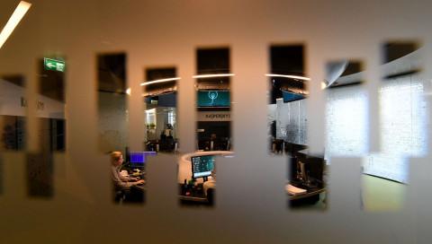 Kaspersky will den US-Geheimdiensten seine Quellcodes geben