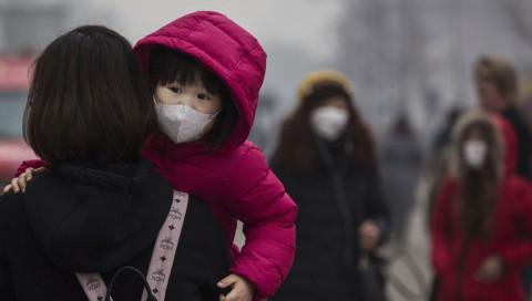 Diese Projekte kämpfen für saubere Luft