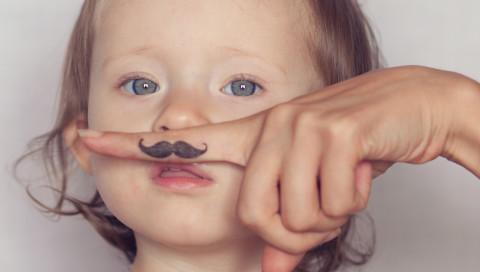 Social-Media-Sucht: Unsere Kinder werden uns verklagen!