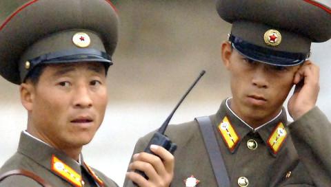 Nordkorea sperrt Touristen den unzensierten Internetzugang