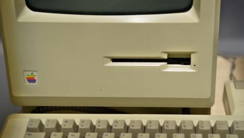 Neues vom Admin / Der 15-Minuten-Mac-Check