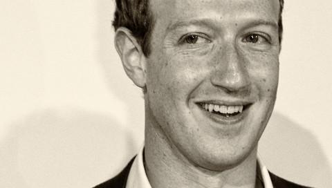 Facebook reagiert auf Ermittlungen der Staatsanwaltschaft