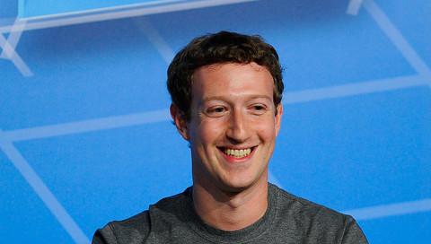 Wenn Mark Zuckerberg und Eric Cartman die selbe Idee haben