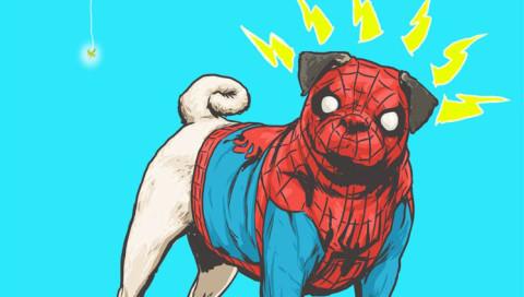 Kommentar / Marvel und Sony: Diese Argumentation gegen Superheldinnen-Filme ist nicht euer Ernst, oder?