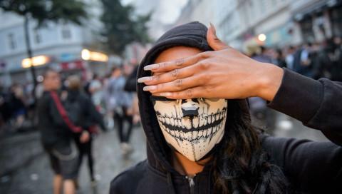 Erschreckende Hetzjagd nach G20: Überwachen wir uns jetzt alle selbst?