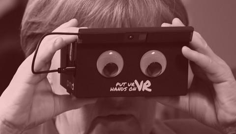 Merkel macht weiter – und setzt Digitalisierung oben auf ihre Agenda