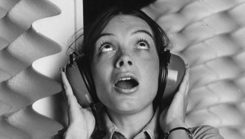 Woher kommt eigentlich unser Musikgeschmack?