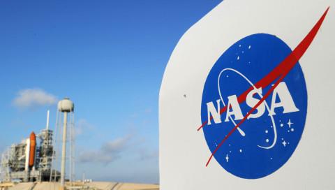 Sieben auf einen Streich: Die NASA entdeckt erdähnliche Planeten