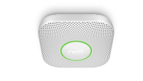 Nest bringt sein Smarthome nach Deutschland