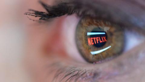 Warum die Europa-Quote bei Netflix Fluch und Segen zugleich sein könnte