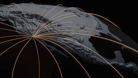 3 Technologien, mit denen Kommunikation trotz Netzausfall möglich ist