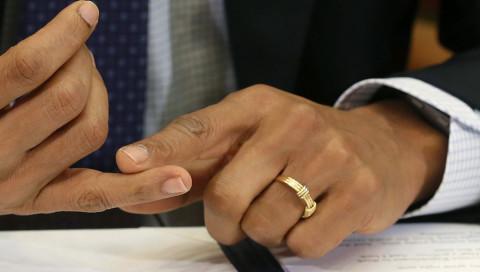 Auf dem SXSW wird Obama um den Streit Apple vs. FBI nicht herumkommen