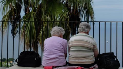 Der Freebird Club ist das Airbnb für Senioren