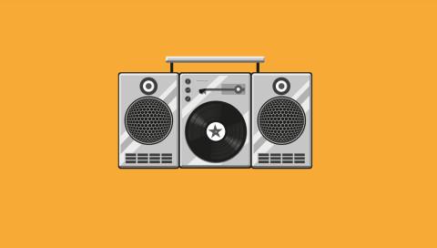 Digital ist besser / Johnny Haeusler ist gelangweilt von Musik-Streaming-Diensten